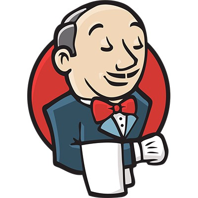 Questions on Jenkins
